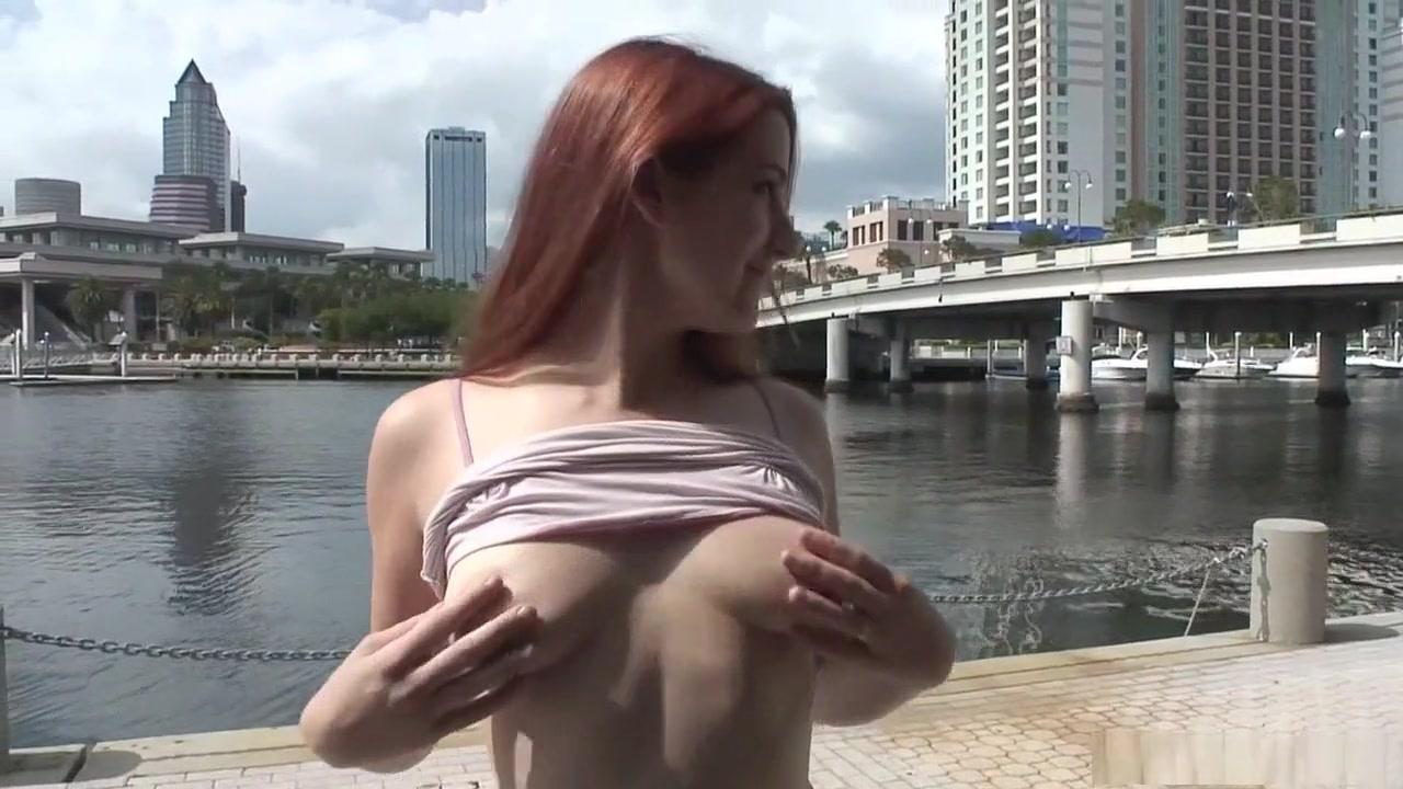 Nude photos Muscle women porn tube