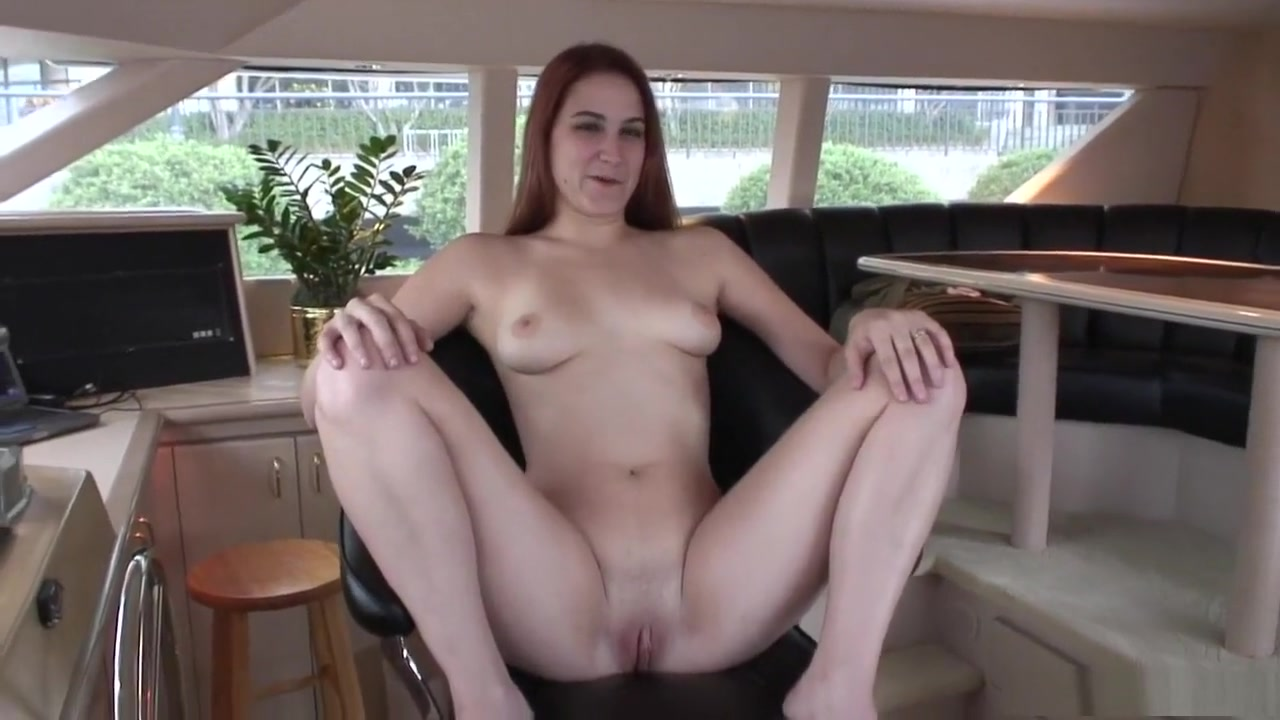 Crazy pornstar in amazing amateur, solo xxx clip Sexy boxer shorts
