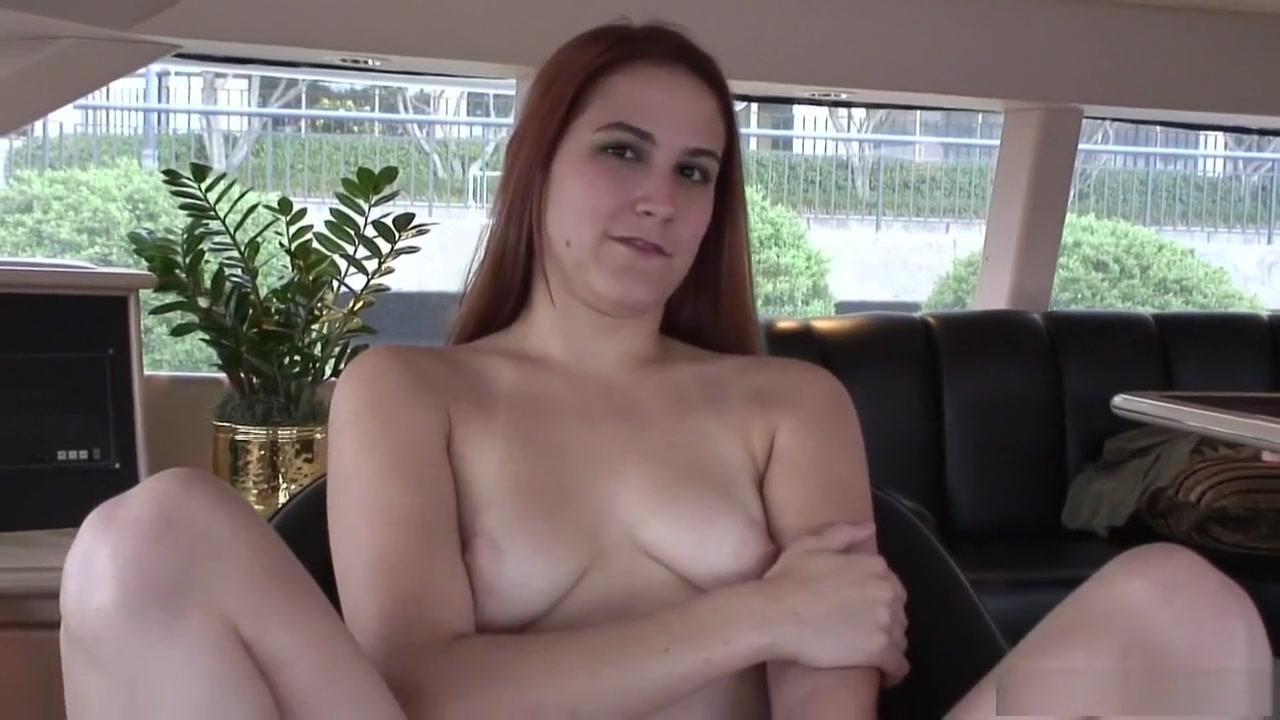 Sex archive Hot facial porn pics