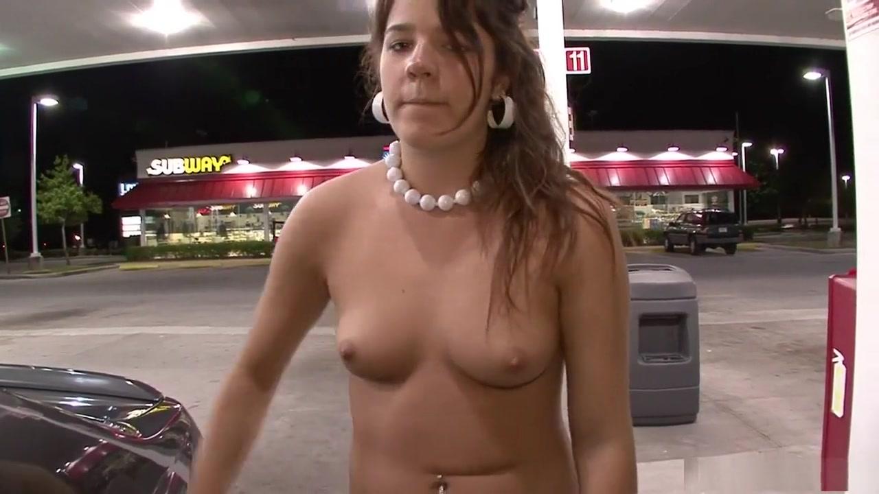 Hot Nude Kristen hancher snapchat