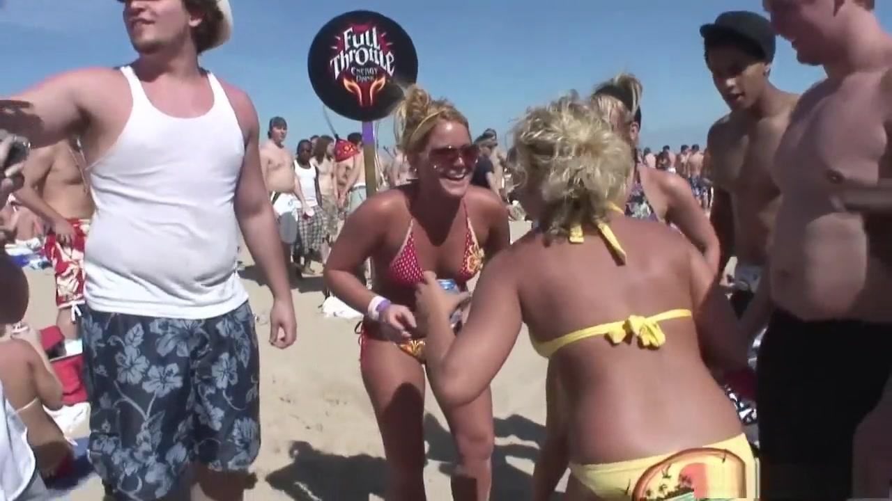 Porn tube Jenyfer escort bordeaux