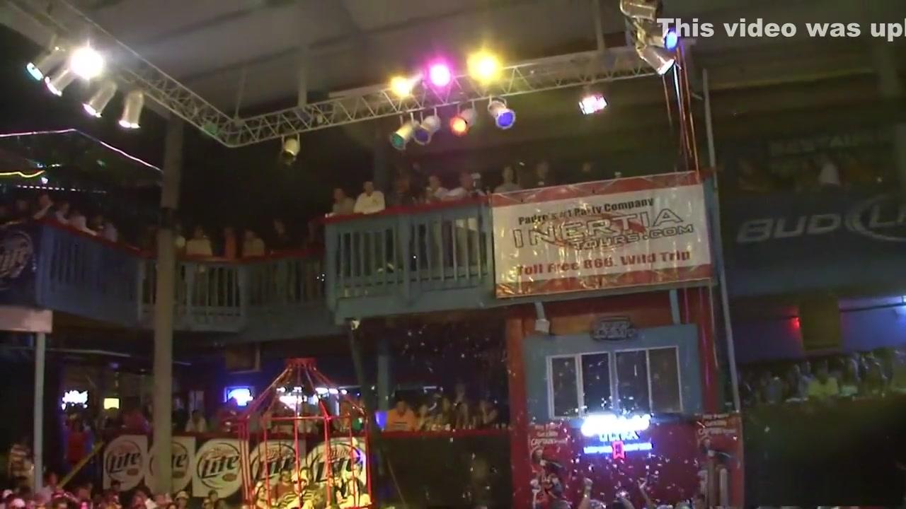 Sint condors Crazy dating party niklaas