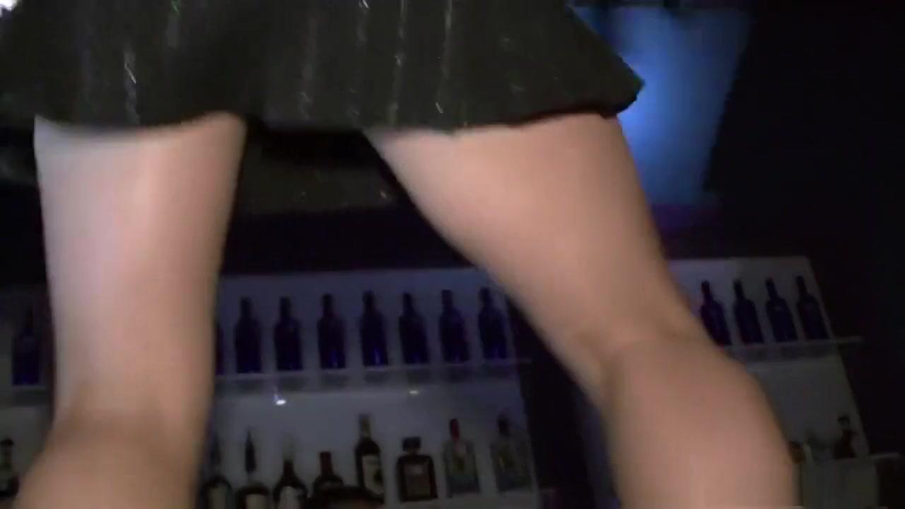 Definition of hook up buddies Porn galleries
