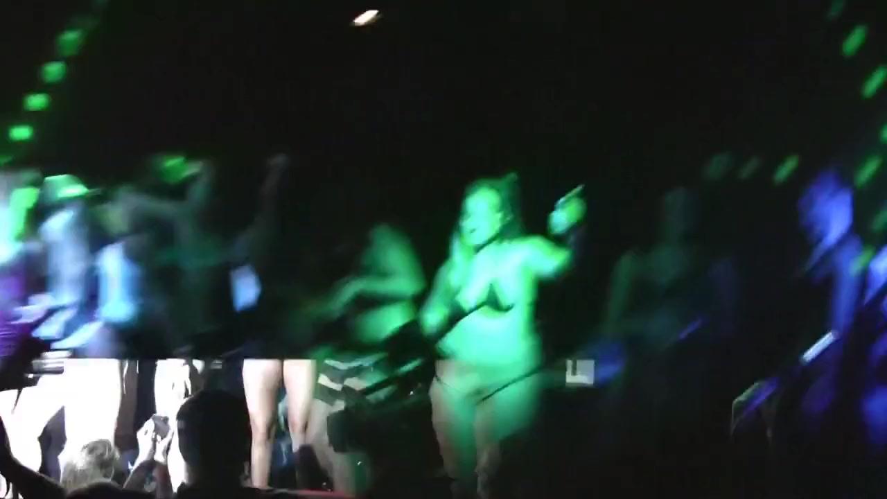 All porn pics Xxx blaced bazzer donki sex xxx com