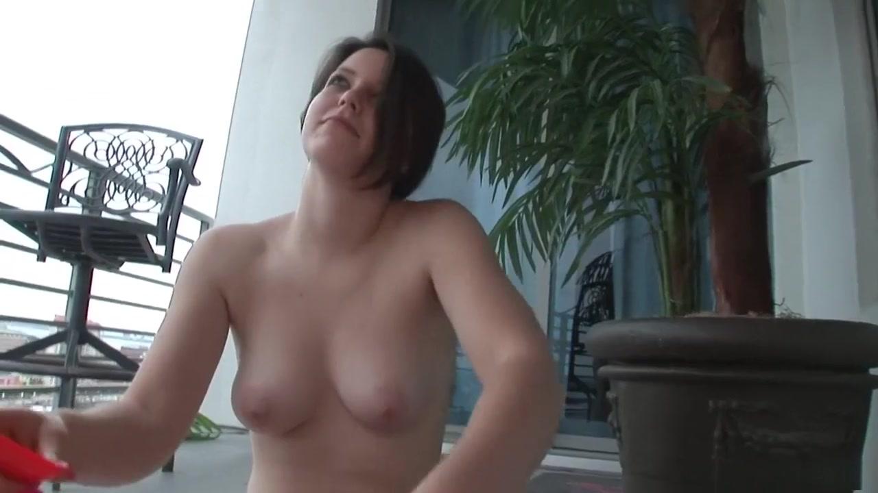 Best porno Kimmi smiles dating dave days