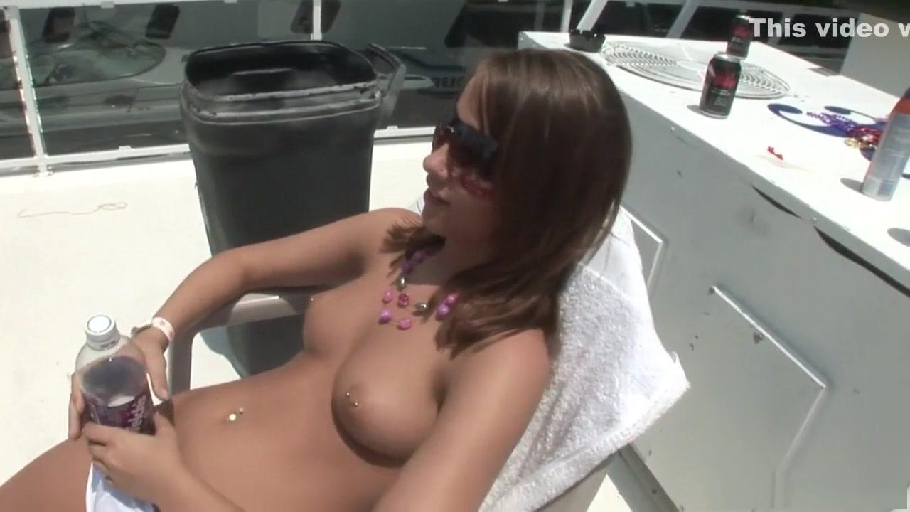 Adult videos Dirty dick choking sluts