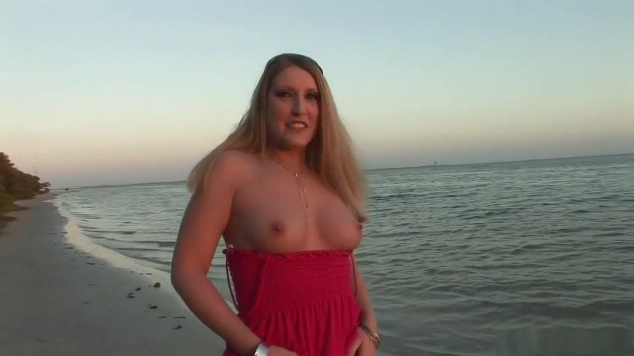 Dating xu university of macau Hot Nude