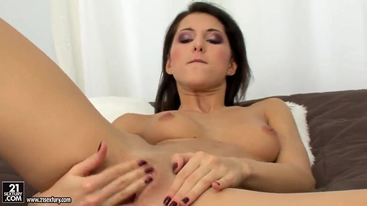 Un texto literario corto yahoo dating Porn pictures