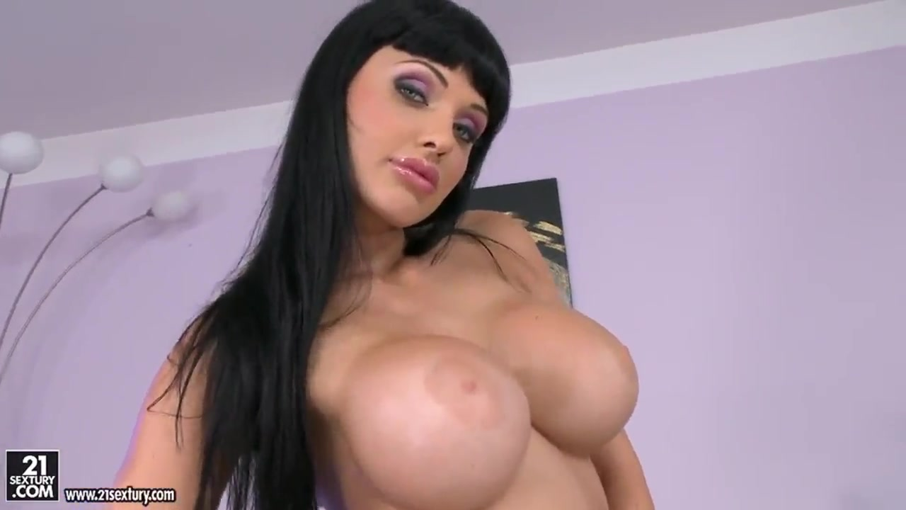 Full movie Babestation audio