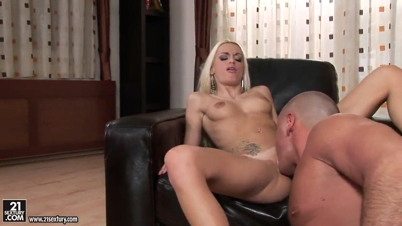 Hot porno Pinki xxx video
