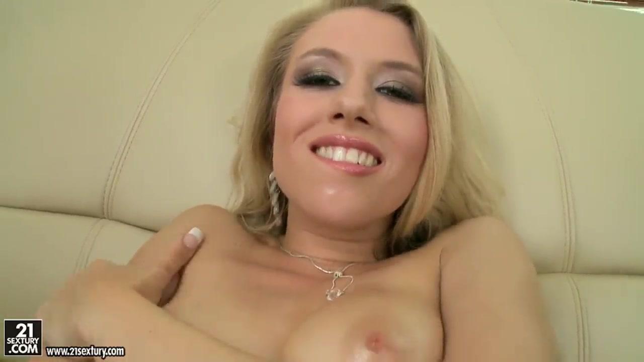 Bobonews online dating Naked 18+ Gallery