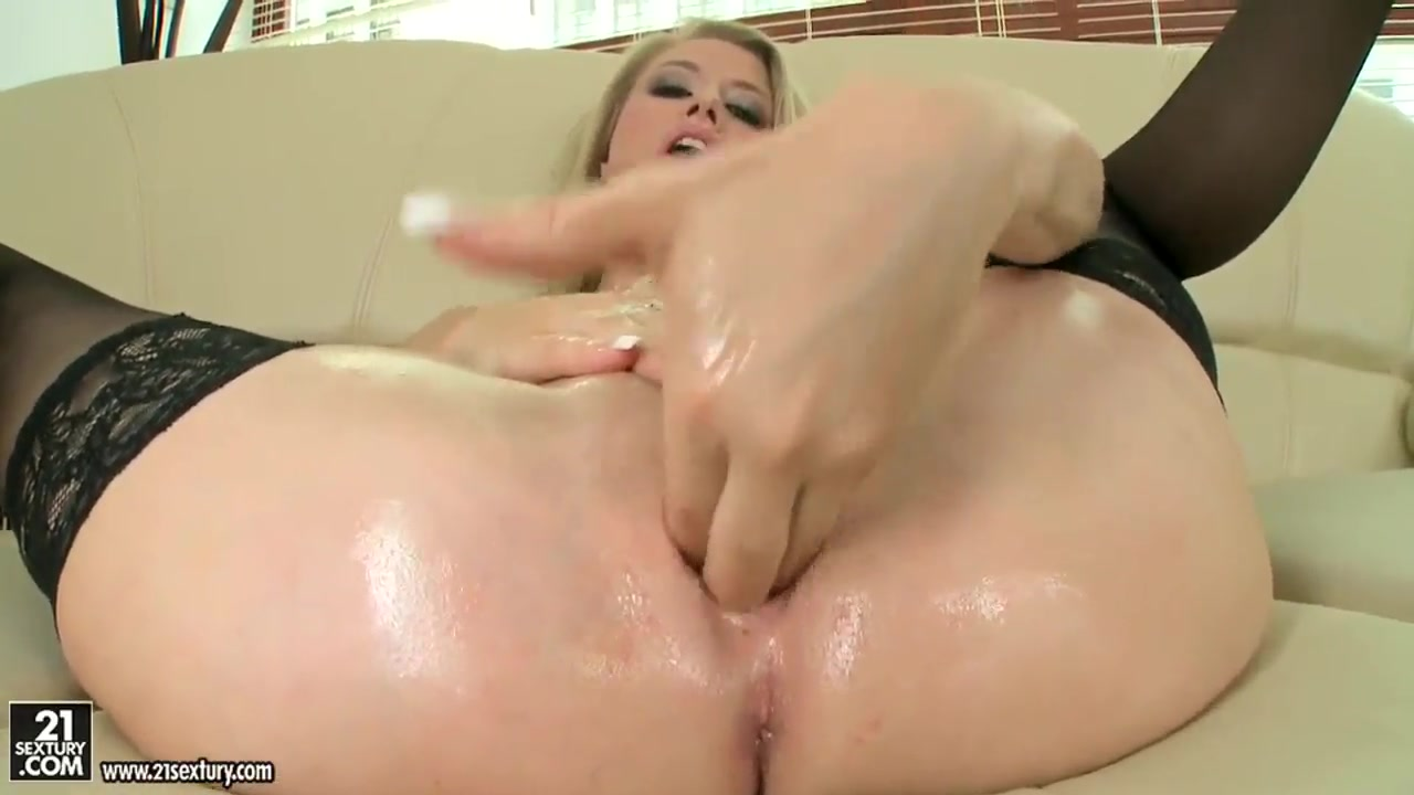 Lube your ass for anal Sexy xXx Base pix