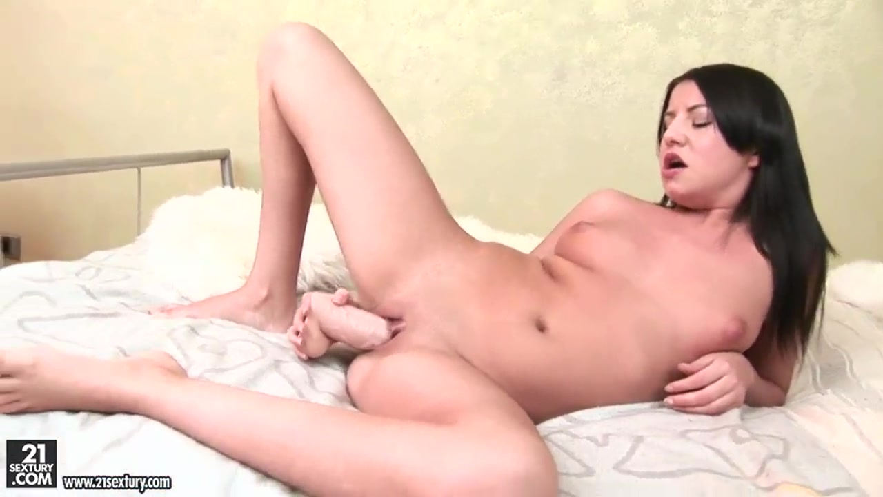 Sexx egypt Porn archive