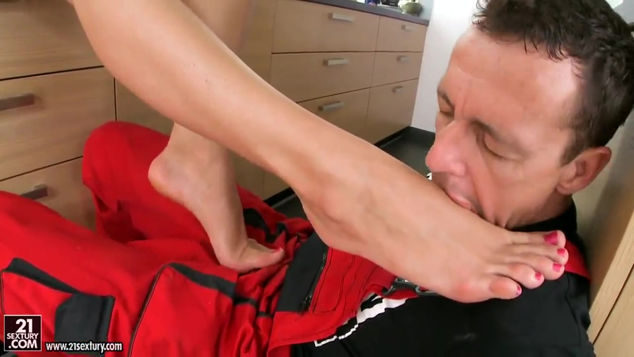 New porn Serbatoi gasolio interracial dating
