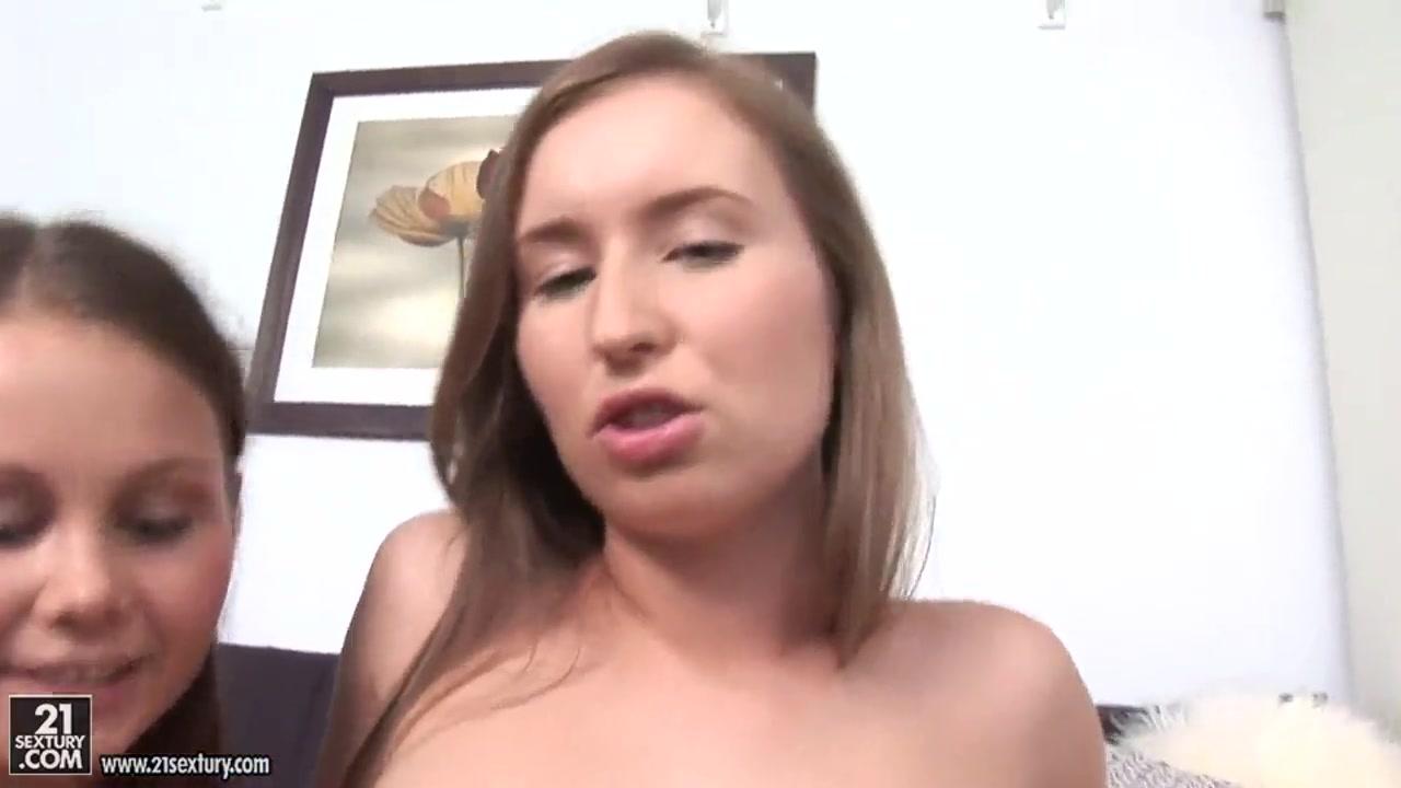 Lesbion horney fuckd images
