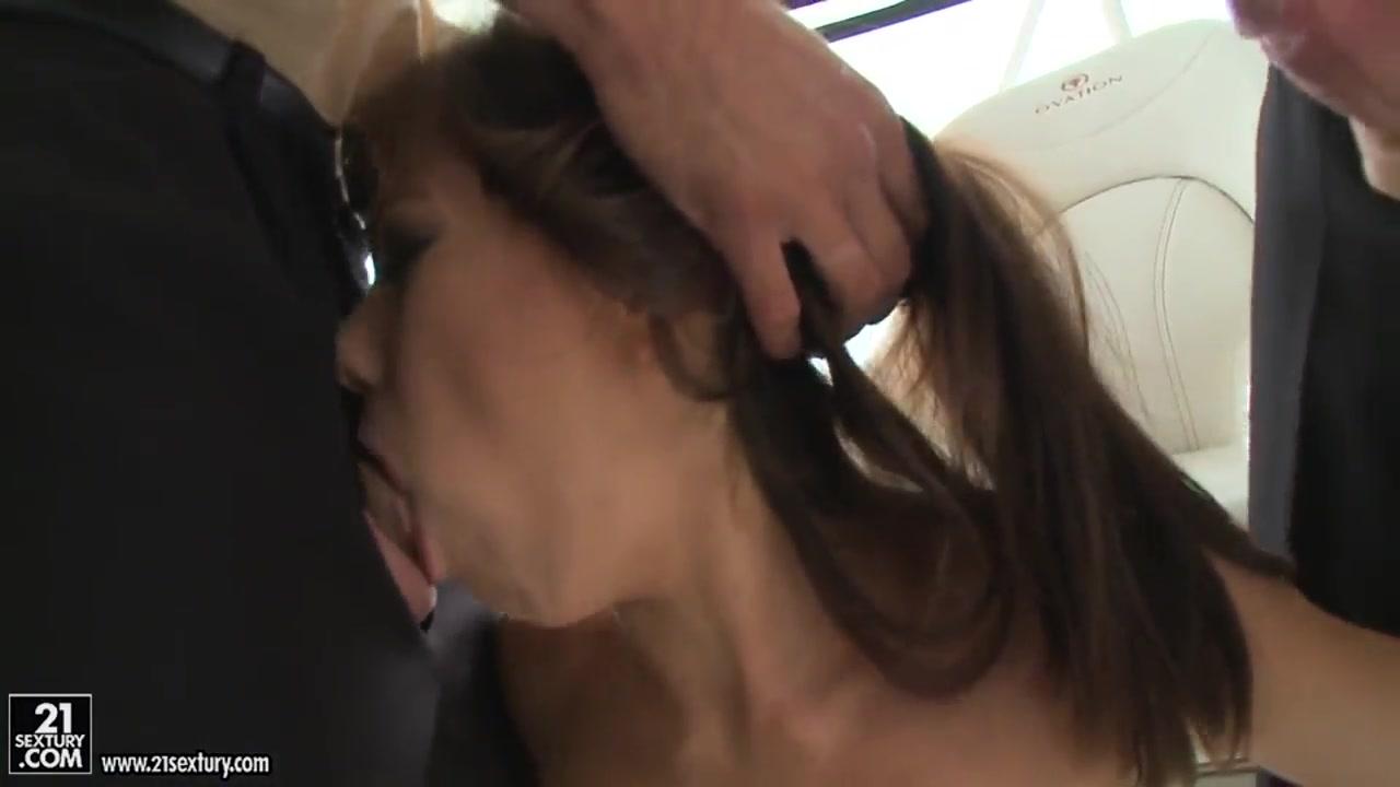 Hot Nude Spank my wife tgp