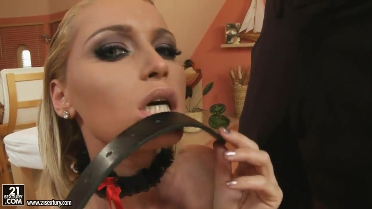 Adult Videos 3msc tercera parte online dating