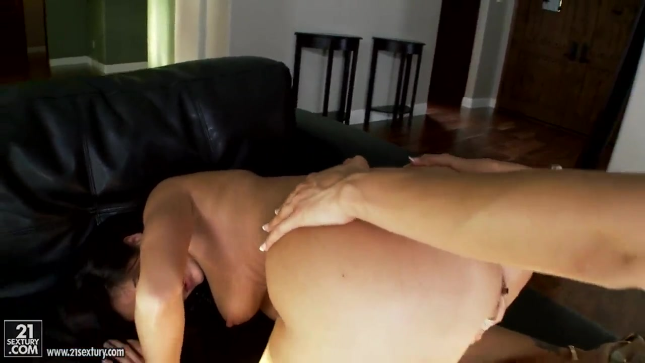 Nude ass hd Adult archive