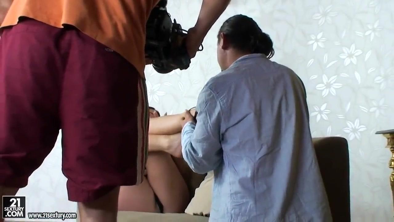 Craigslist prescott az rv Sexy Video