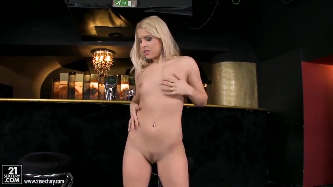 Nude 18+ David balaguer tv3 xdating