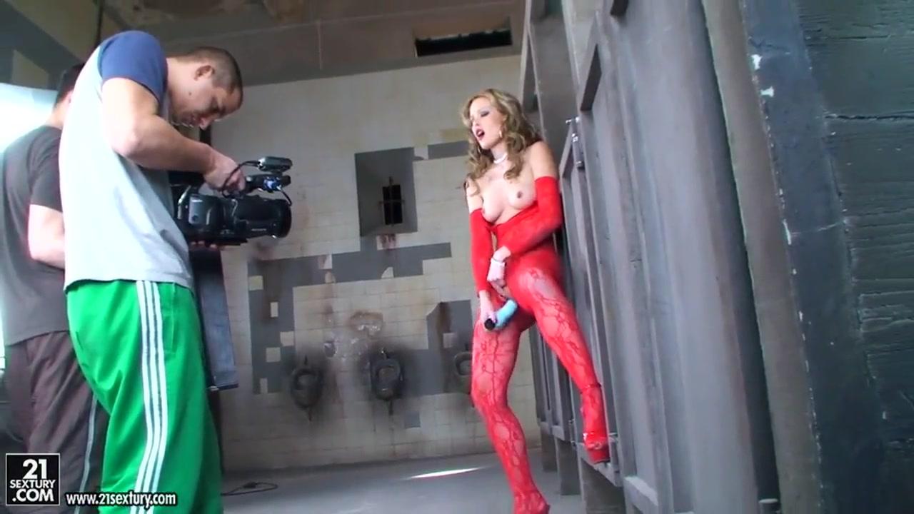 Porn videos hd com xXx Photo Galleries