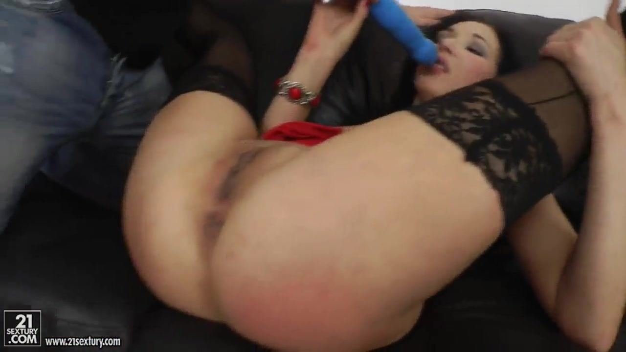 Nude gallery Porn tubes older wife
