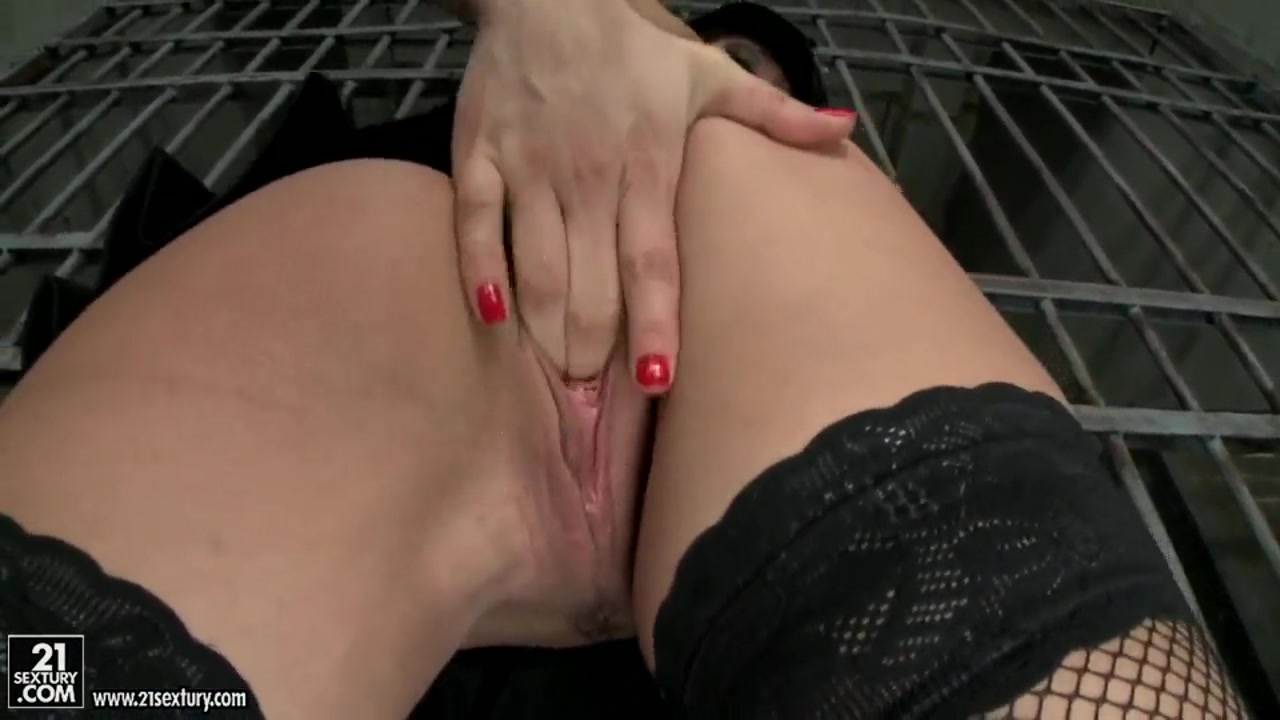Good Video 18+ Gillian norris where is she now