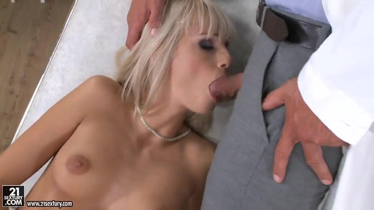 Excellent porn Valentin chmerkovskiy and janel parrish dating