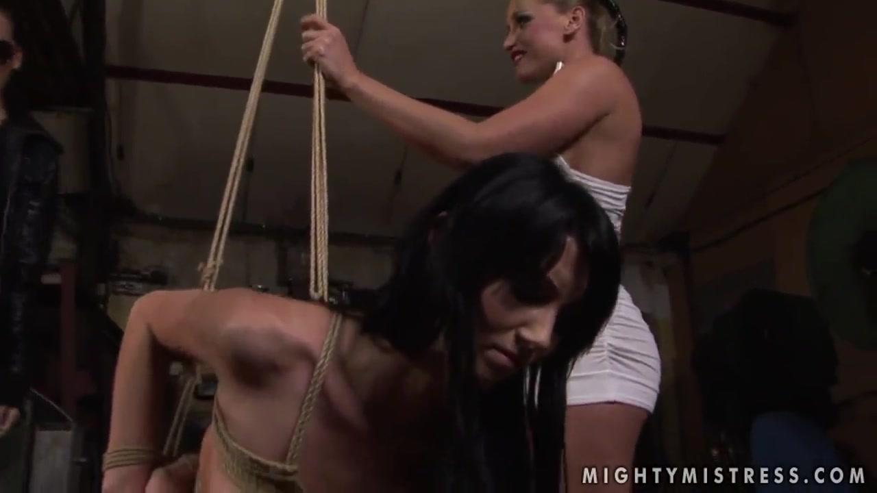 Pusay Licking Hard Hot porno