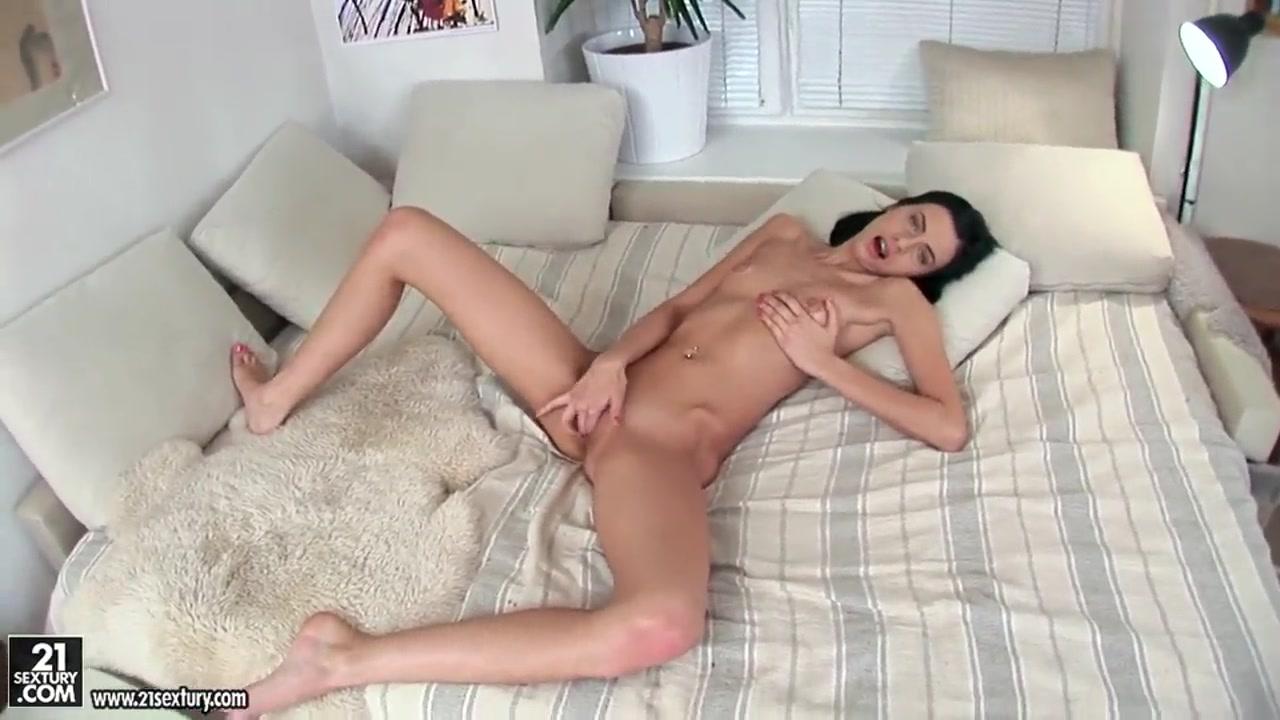 Porn tube Naughty milf pov blowjob