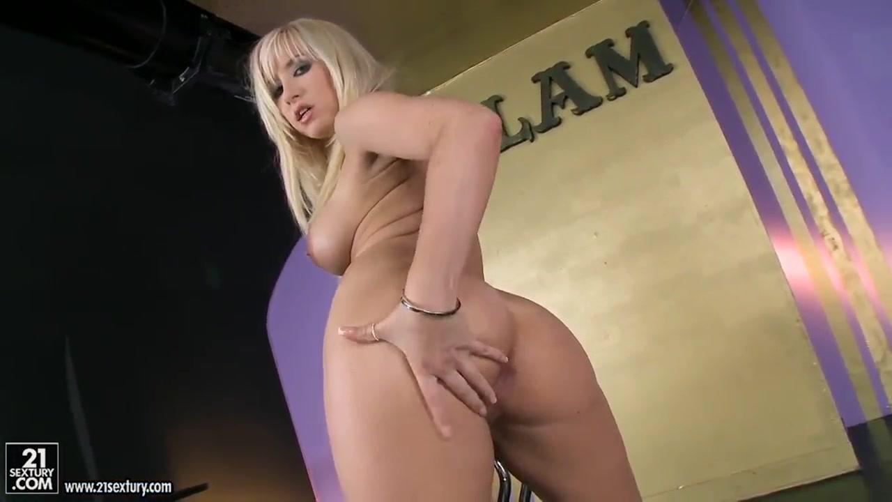 Mi Suegra Deja Puerta Abierta New xXx Video