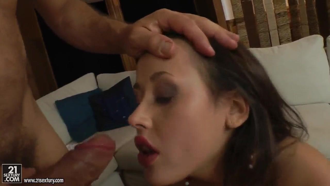 tube xxx sex porn Porn Pics & Movies