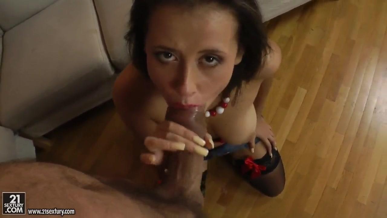 Nude photos Ebony shitty anal sex