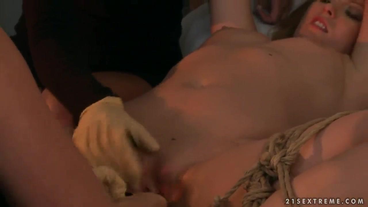 Mature spy cam porn Porn tube