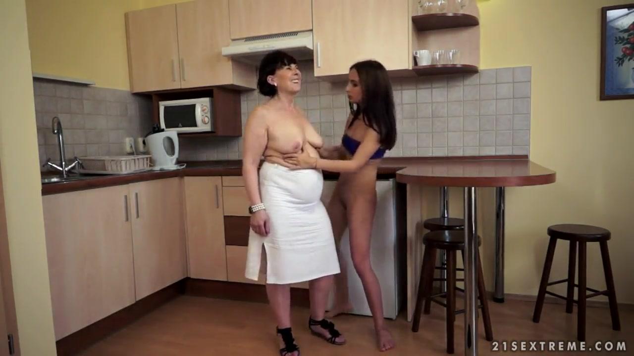 Videos nicki minaj porn