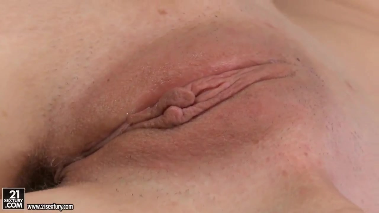 Porn Pics & Movies Iphone anal sex video