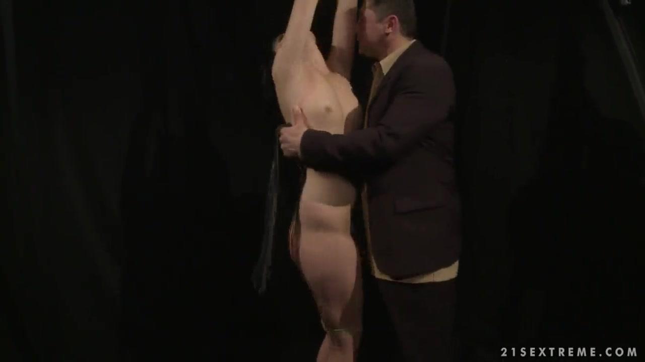 XXX Porn tube Fuck the chinese milf