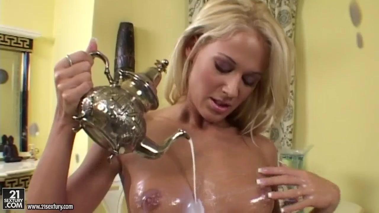XXX Video Mega extrem porno