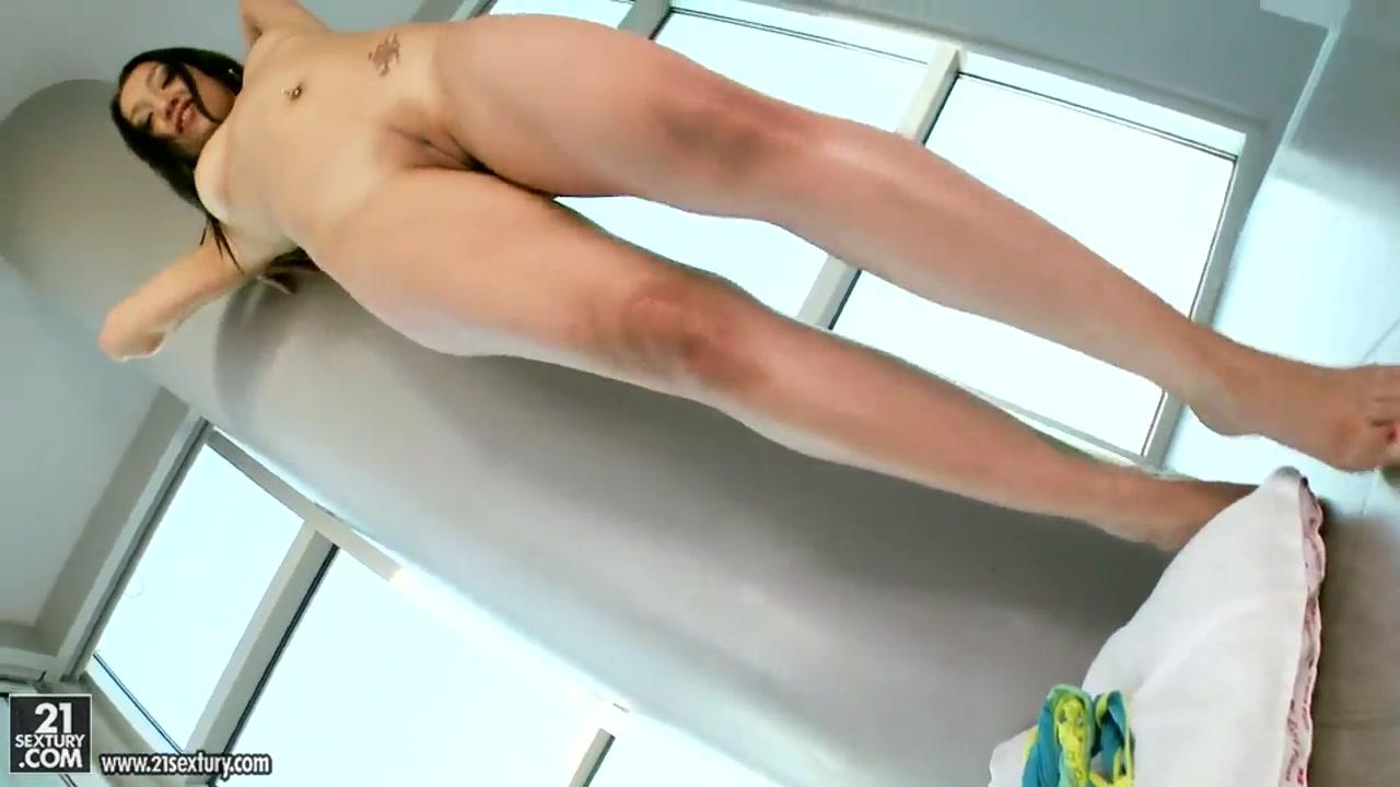 Hot Nude Hook up rhode island