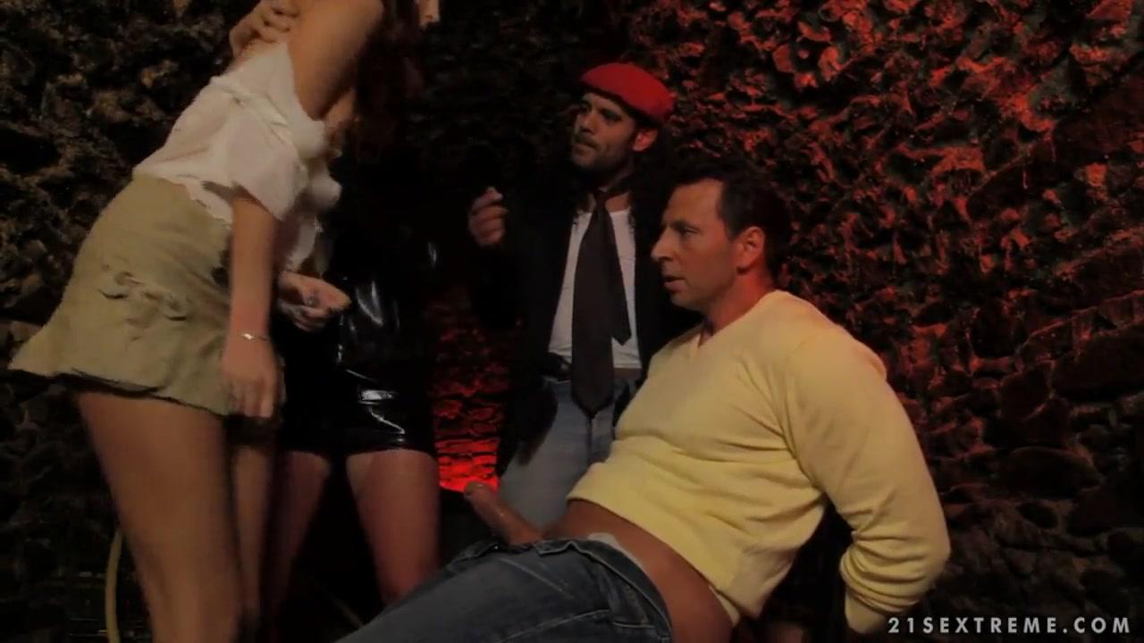 Porn Pics & Movies Tuga Vianesa