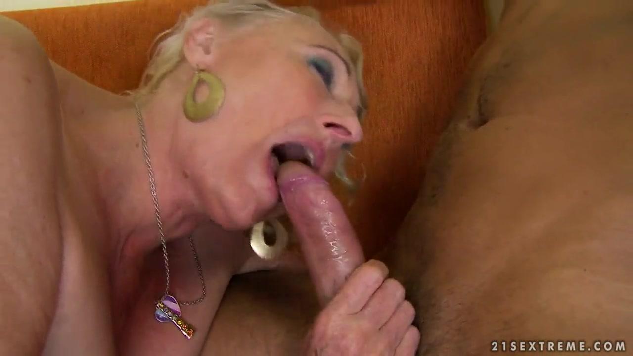 Naked Porn tube Vanessa morgan kik