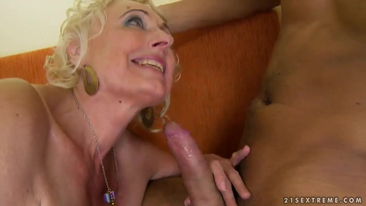 Best porno Free mature only videoa