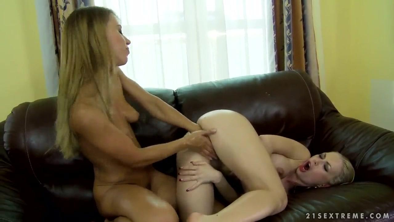 Online porn big movies latina booty