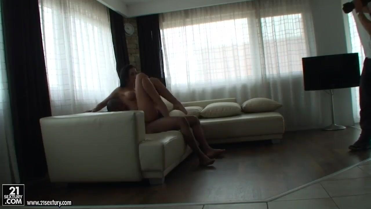 Nude Photo Galleries Percentage of gay people in us