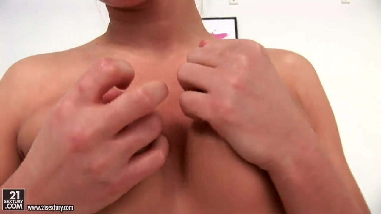 Pics of the biggest cocks in the world Adult gallery