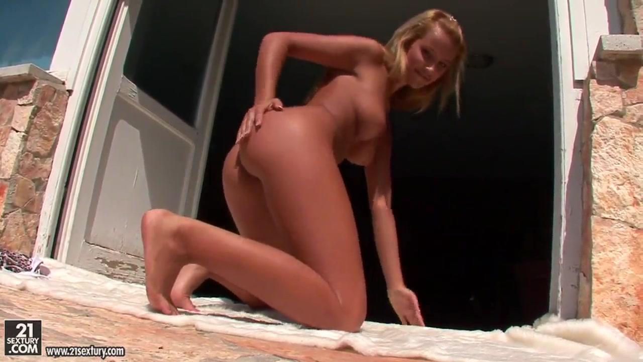 Chunky people Sexy xxx video