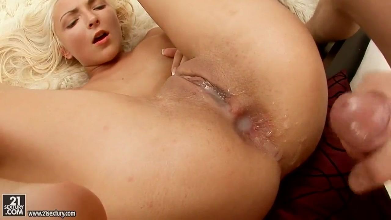 Dirty essex girls Porn Galleries