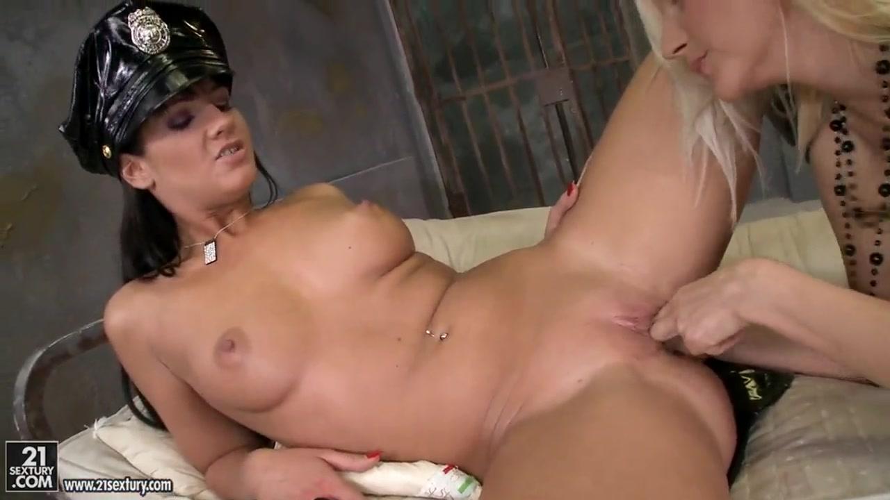 Lesben naked Ebony sexx
