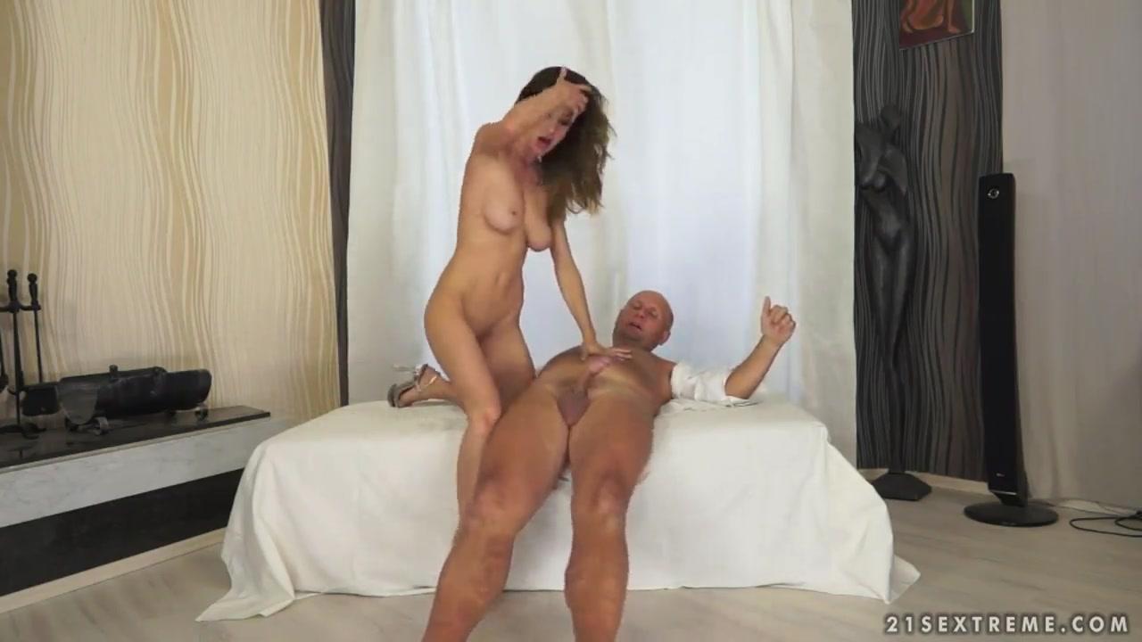 Hot xXx Pics Sexy photos of vaginas