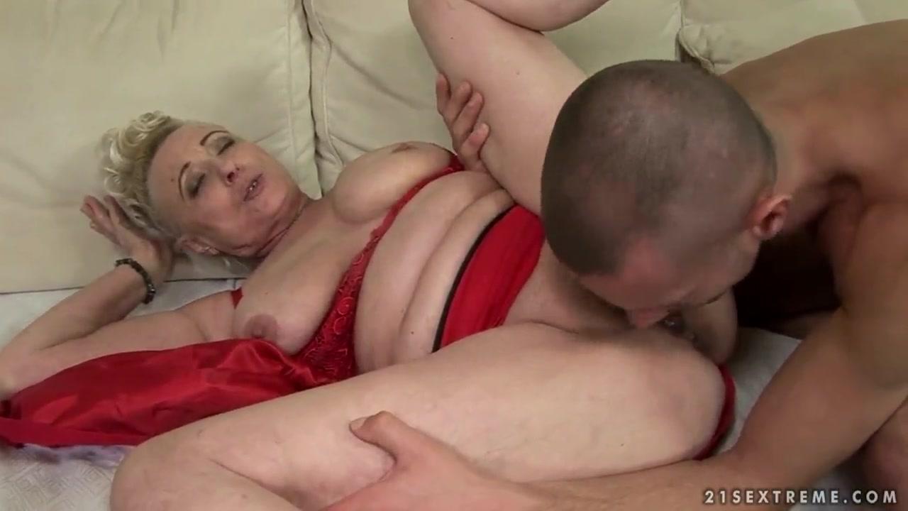 Porn tube Big ebony black boobs